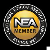 nea-member-logo-sm