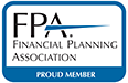 financial-planning-association